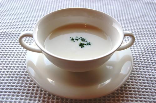2010.8 soup