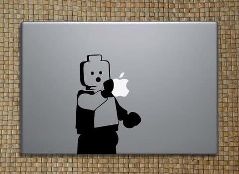 Cool-Macbook-Sticker-3