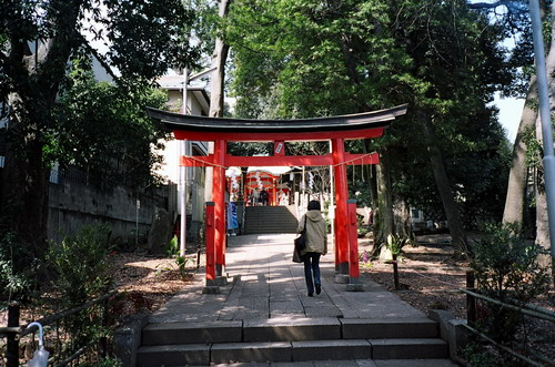 tokyo2009_film_36