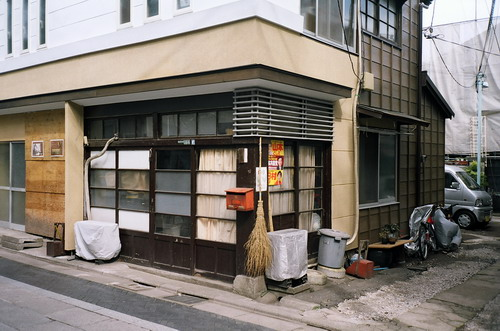 tokyo2009_film_85