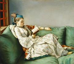 Liotard, Marie Adalaide