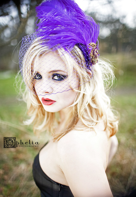 (c) Ophelia Photography 3