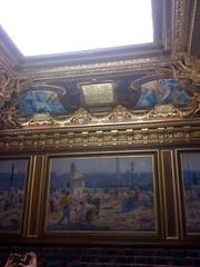 Palais Royal - 19