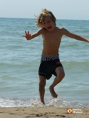 Fun! (Omroep Brabant) Tags: summer sun holland vakantie nederland thenetherlands zomer zon brabant zonnig omroepbrabant warmte seizoenen wwwomroepbrabantnl zomersbrabant