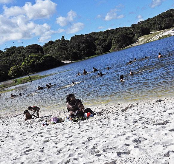 soteropoli.com fotografia fotos de salvador bahia brasil brazil 2010 lagoa do abaete by tuniso (9)