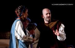 TU23.jpg (Alessandro Gaziano) Tags: teatro montepulciano toscana canto spettacolo attori recitazione cantanti francescodassisi eventidafotografare bruscello alessandrogaziano