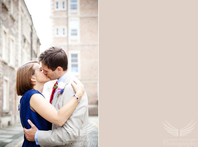 Cirencester Wedding Photography Cliffton Bristol 20