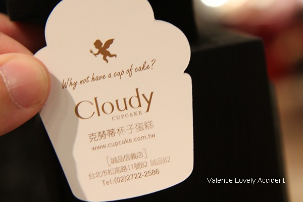 cloudy_06