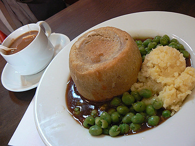 steak and kidney pudding.jpg