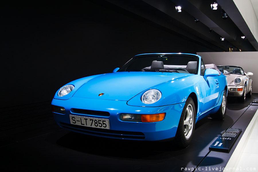Porsche_museum085