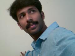 11 (SAJESH KUMAR) Tags: love with kerala fallen punalur in sajesh