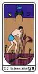 Tarot13