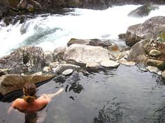 Baranof warm springs 2