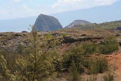 Notable shape (janeymoffat) Tags: hawaii maui northshore nakalelepoint kahakuloahead
