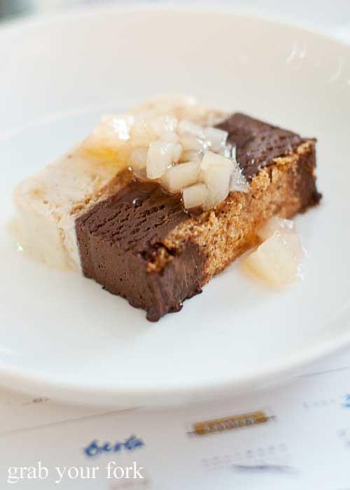 Junior Masterchef Cake Recipes