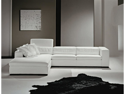 Sofa Ideal Para Sala De Tv ~ Fotos de Sofás para salas de TV