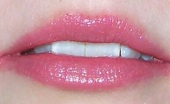 L'Oreal Color Riche Lipstick Pretty Peach