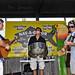 Jim Morris Trio