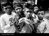Poverty (Majed Al-Shehri → ماجد الشهري) Tags: poverty indonesia majed shehri alshehri