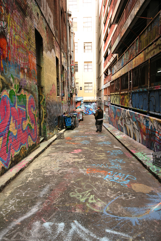 Rutledge Lane