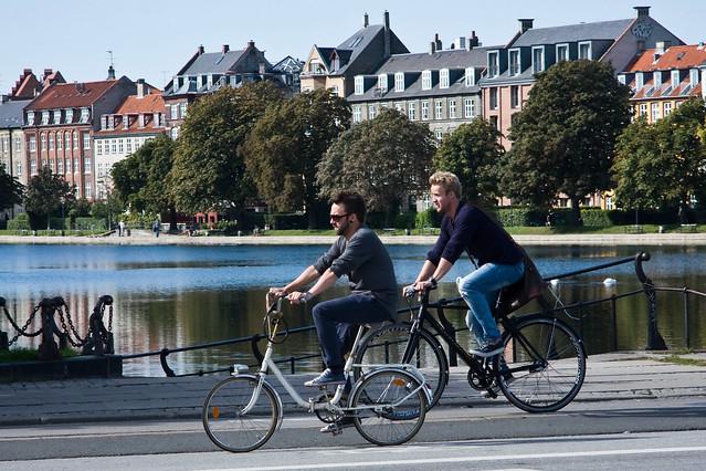 Mini Bikes 4ever