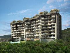 Kata Royal Residence - ExclusiveHomes-Phuket.com (Exclusive Homes on Phuket) Tags: phuket homeappliances phuketresort phuketmap phuketvillas phuketproperty phuketrealestate phukethouse thailandproperty phuketcondo phuketlandforsale phuketapartment exclusivehomesphuket phuketproperties phuketservices phuketpropertyforsale propertyinphuket phukethouses housephuket phuketpoolvilla homesforsalephuket poolvillasphuket phukethomes phuketluxuryvillas phuketrealestateagents phuketfurniture krabiproperty krabiservicedapartment krabihomes krabimap phangngahome phangngaproperties phangngaproperty phangngavillas phangngamap krabivillas