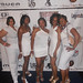 All White Affair 072510 - By Sonja Jackson