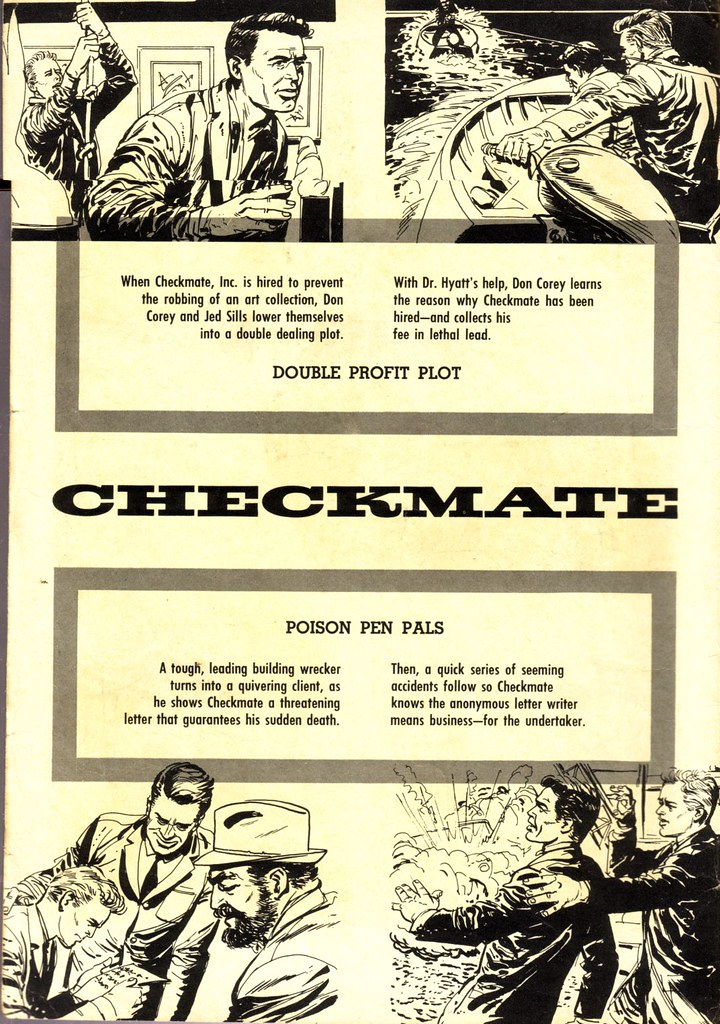 checkmate01_02