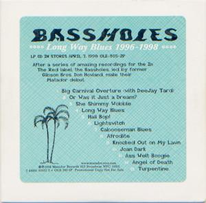 bassholeslongway