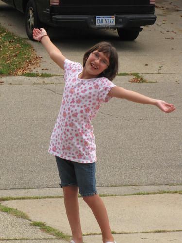 LastDaysOfSummer2010-Abby_002