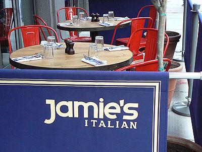 jamie's italian.jpg