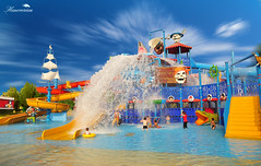 AquaPark Qatar n0 (Hanoverian) Tags: pictures park festival for aqua exposure details flash picture location ev 1800 mm sec doha qatar  2022 focal    aquapark    n0 cameranikon   aperturef56 flashno d700       bias0 length24 exposure0001   wwwaquaparkqatarcom vmq2011