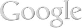 Google Logo 0
