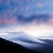 Flow Clouds