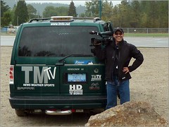 Castlegar News (arrowlakelass) Tags: camera canada news sports weather video bc castlegar bctv p1010031 tmtv tmtvnet