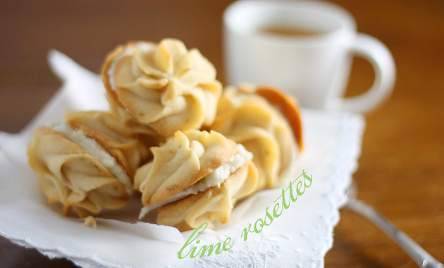 lime-rosettes