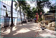 20100810140137gs (beningh) Tags: street trip vacation white beach water canon asian fun island eos islands team sand tour philippines gimp oriental ubuntu visayas pilipinas philippine 50d flickrific larawang teampilipinas