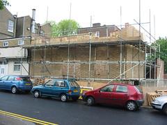 372highroad somersetroad rycroftway tottenham haringey londonn17 haringeyplanningservice planningenforcement