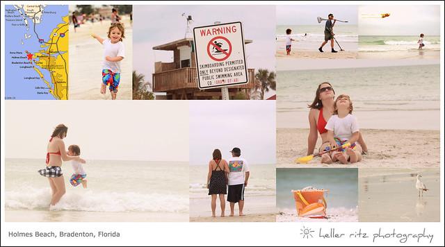 Holmes Beach_Tagged