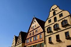 Rothenburg ob der Tauber #4 ( kerstin-horn.de) Tags: germany bayern deutschland bavaria franken middleages rothenburgobdertauber internettreffen kthewohlfahrt mittelaler