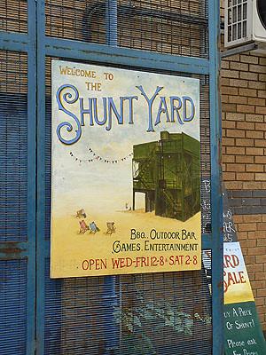 shunt Yard.jpg