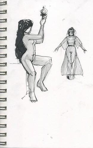 sketch247