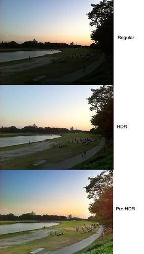 compare3-sunsetotogawa