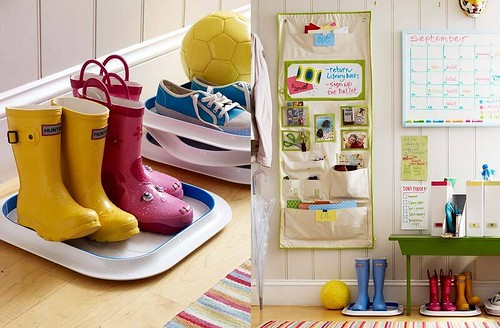 Mark Lund Photography, kids, boots, September, playroom, loft, colorful, photographer, lundphoto.com