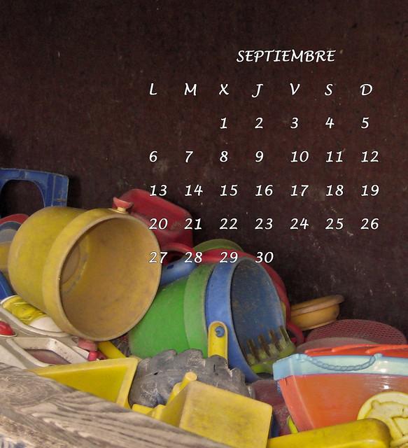 septiembre 8