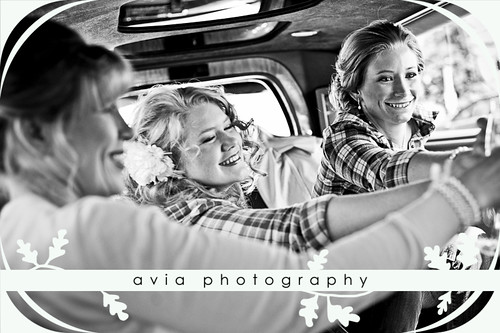 Columbia MO Wedding Photographer ADW-2