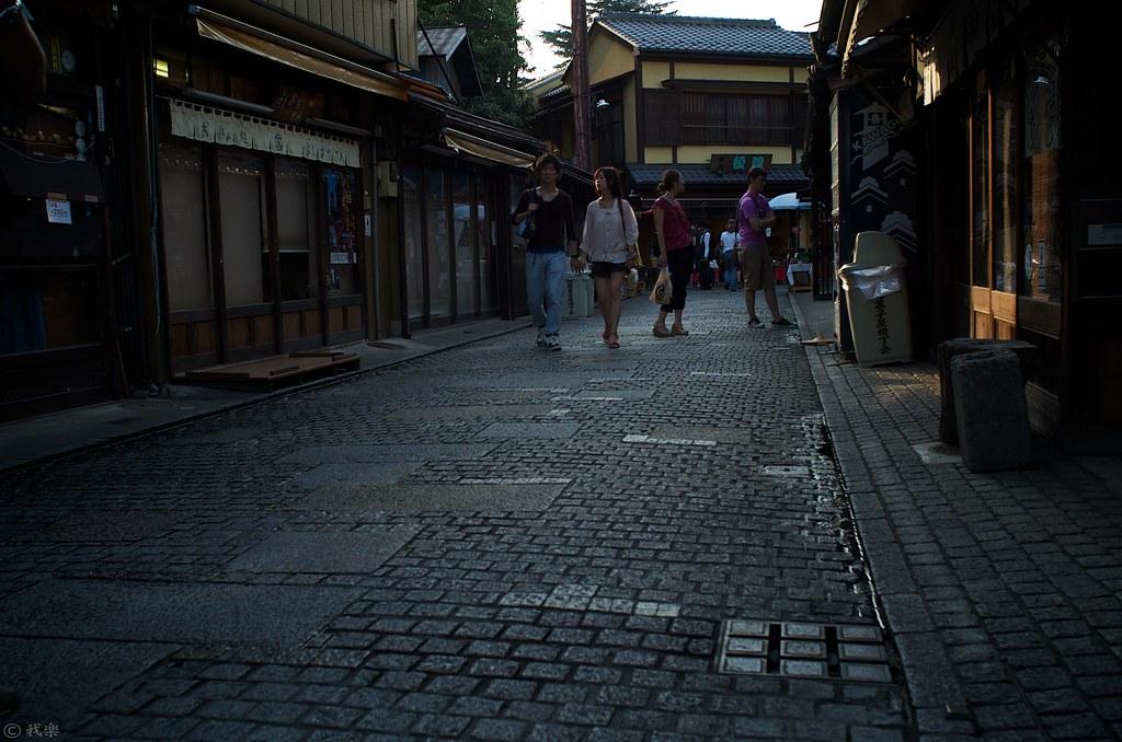 Kawagoe stroll #21