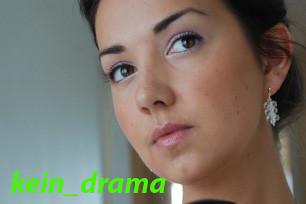 kein_drama_grill_main
