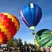 SunKiss Balloon Festival - Hudson Falls, NY - 10, Sep - 07.jpg by sebastien.barre