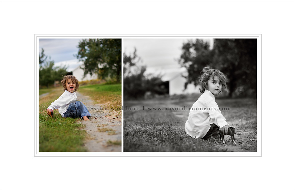 NY-child-photography